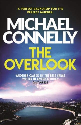 harry bosch in order