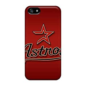 New Fashionable DrunkLove Cover Case Specially Made Case For Iphone 6 4.7Inch Cover(houston Astros)