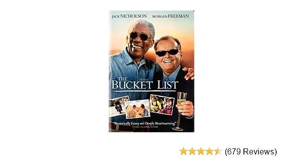 Bucket list new marathi movie free download | Bucket List