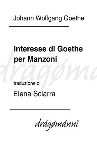 goethe italian - 7