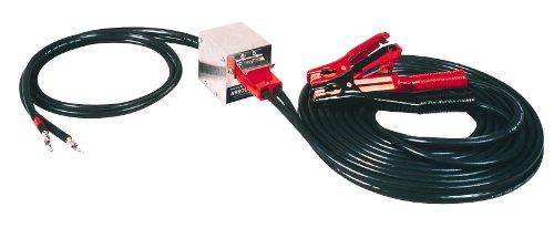 Buy permanent mount jumper cables