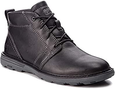 Caterpillar Cat-Trey Boots for Men, P721888