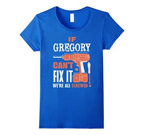 gregory women 35 - 4