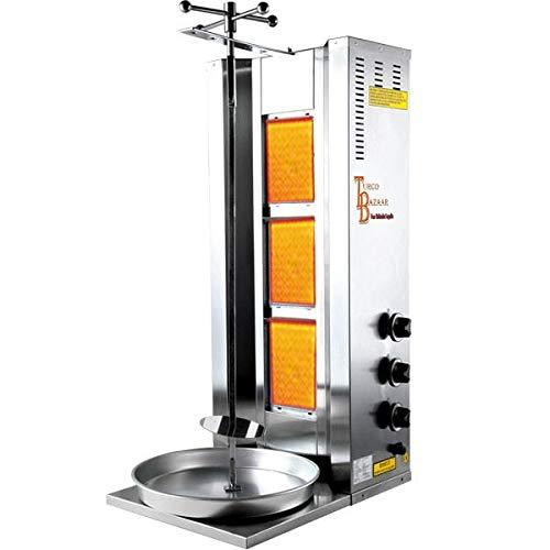 turcobazaar-3-burner-manuel-spinning-lpg-propane