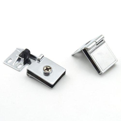 temax-glass-cabinet-door-metal-hinge-zinc-alloy-furniture-hinge-pack-of-2