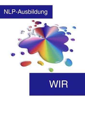 WIR: Anthologie