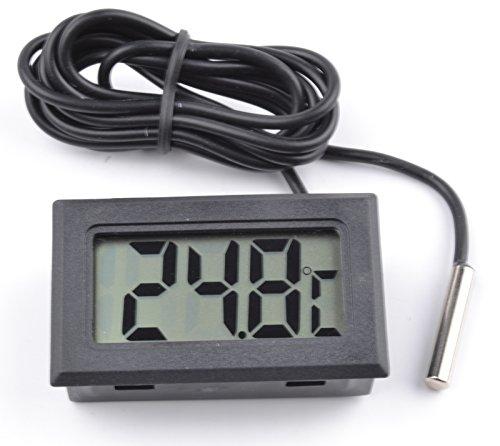 home-brew-digital-probe-embedded-thermometer-fridgefreezer-keg-beer-tap