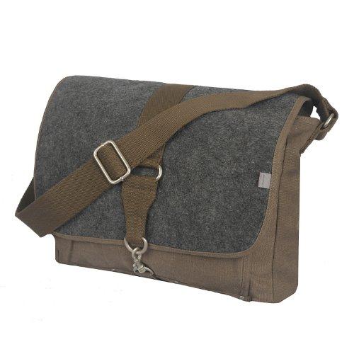 ducti-infiltrator-messenger-laptop-bag