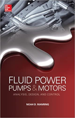 REPACK Fluid Power Pumps And Motors: Analysis, Design And Control. creada leading networks probada forces reformar