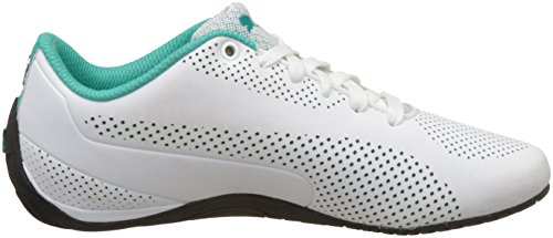 Puma Mercedes Amg Petronas Drift Cat 5 Ultra 30597801