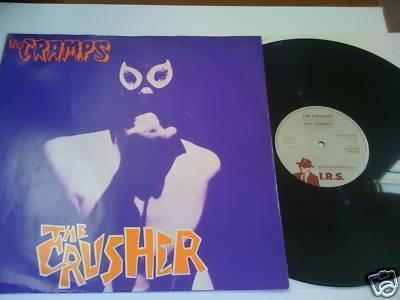 Fire Crusher - 5
