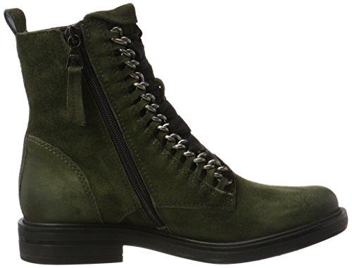 Boots Femme 544229 Rangers 0201 Mjus wWqHUgPPF