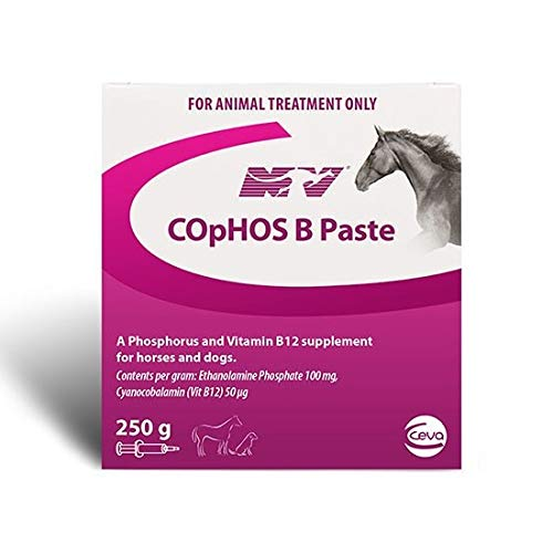 CEVA COPHOS B Paste Pot 250 (WCCBPB250)