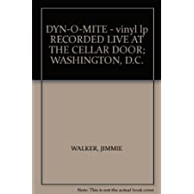 2 results for Books   Live At The Cellar Door   sc 1 st  Amazon.com & Amazon.com: Live At The Cellar Door: Books