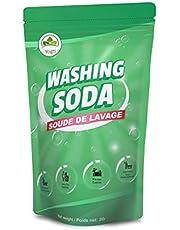 Yogti Super Washing Soda, 2 Pounds
