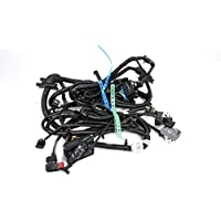 ACDelco 23225456 GM Original Equipment Headlight Wiring Harness