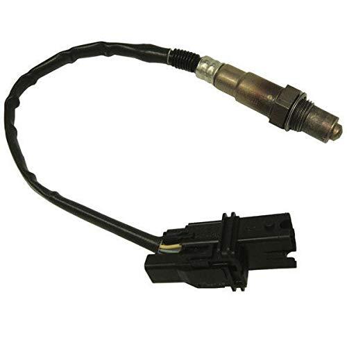 Koso Oxygen Sensor Narrow Band - One Size - Narrow Band O2 Sensor
