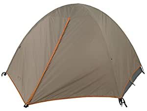 Cedar Ridge Granite Falls 4-Person Tent