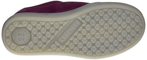 Pablosky 267476, Zapatillas de Deporte para Niñas Rosa (Rosa)