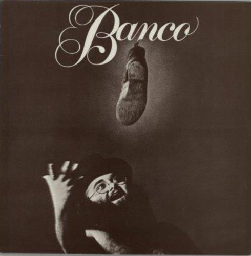 banco-lp-vinyl