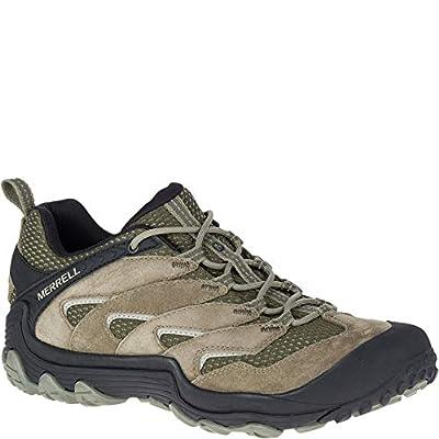 Merrell Women's Chameleon 7 Limit Hiking Boot
