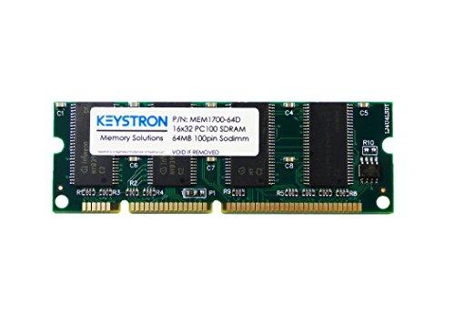 Series 64 Mb Memory - 5