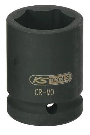 "KS TOOLS 1//2/"" 12-Kant-Douille 20 mm"