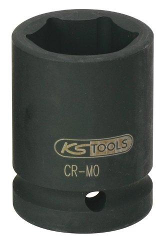 KS Tools 515.1360 3 4  Sechskant-Kraft-Stecknuss, Sechskant-Kraft-Stecknuss, Sechskant-Kraft-Stecknuss, kurz, 60mm B001NYWZD2 | München Online Shop  5128ec