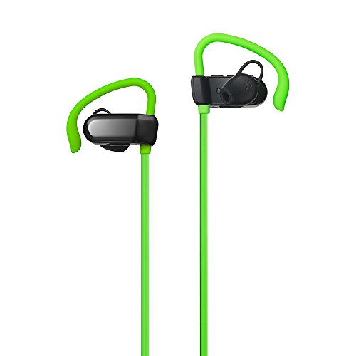 G Cord Bluetooth Headphones Wireless Ergonomic product image