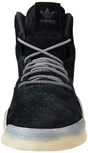 adidas - Zapatillas para hombre negro negro *