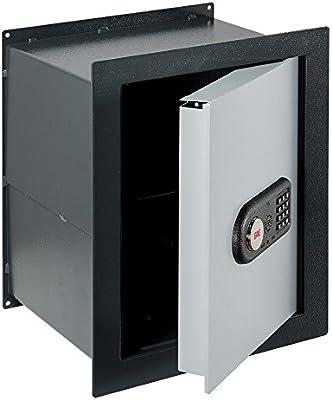 FAC 3070056 Arca Caudales Electrica Empotrar Motorizada 104-ie: Amazon.es: Bricolaje y herramientas