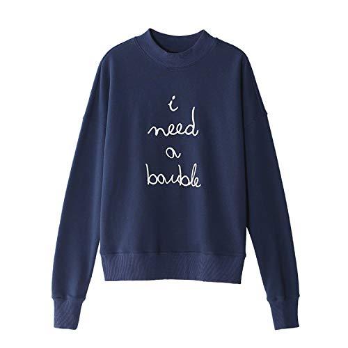 60c4497f22845b Fashion gucci printed hoodies der beste Preis Amazon in SaveMoney.es