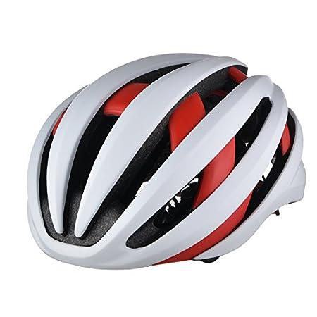 Wellouis Casque de vélo Intelligent Bluetooth de Haute qualité avec Clignotant sans Fil à LED, Casque de vélo de vélo de Montagne rembourré pour Insectes, Route pour Adultes, Hommes et Femmes