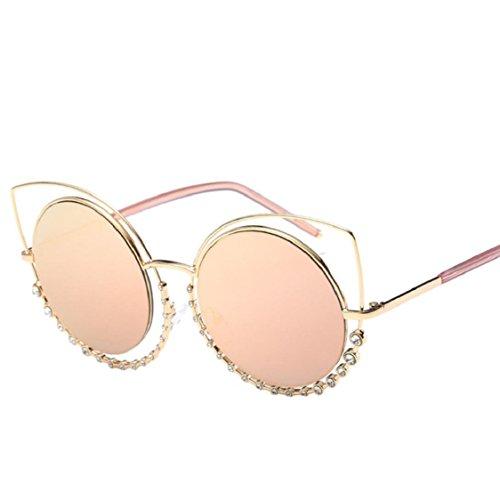 ikevan-2017-fashion-retro-women-diamond-cat-eye-sunglasses-03