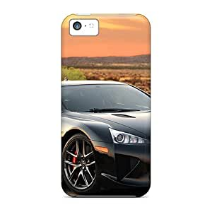 High-quality Durability Cases For Iphone 5c,good Gift