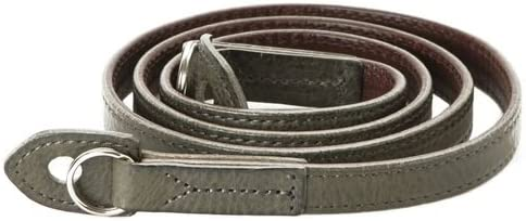 Artisan and Artist ACAM 280 Strap for Camera Grey