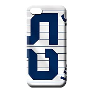iphone 6plus 6p Abstact Eco-friendly Packaging trendy phone case skin player jerseys