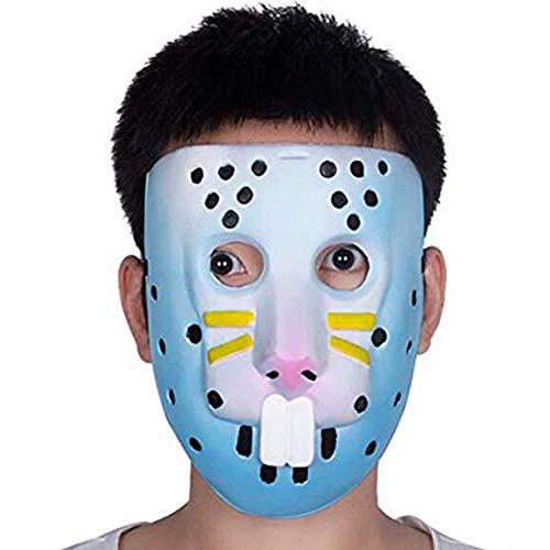 フォートナイトFortnite コスプレ ゲームマスク 仮面 変装 小道具