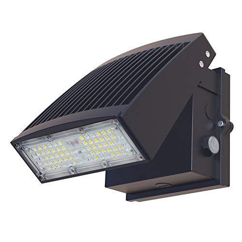 Metal Halide Flood Light Efficiency in US - 7