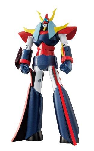 Chogokin itGiochi Raideentoyjapan ImportAmazon Super Robot j5A4L3Rq