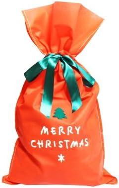 おかしのマーチ 駄菓子100個セット クリスマスラッピング