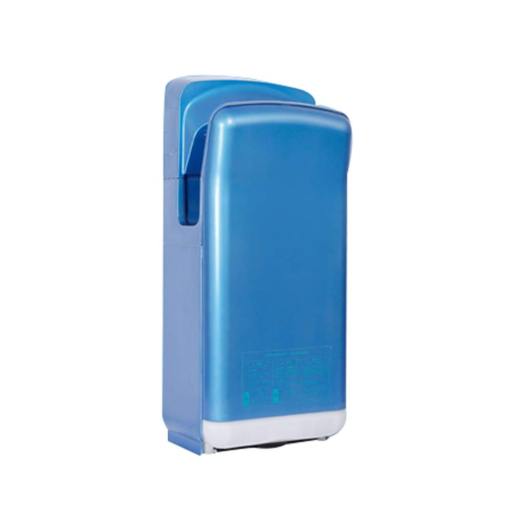 Paroi de douche pare-douche verre de securite satine opaque 8mm barre de stabilisation rectangulaire douche a l italienne Bremen1 VS 120x200cm