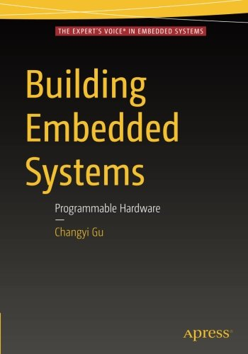 building-embedded-systems-programmable-hardware