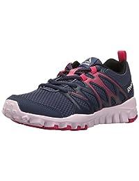 Reebok Women's Realflex 4.0 Training Shoe