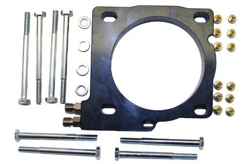 Nitrous Outlet 85mm 5.7/6.1 EFI Hemi Plate Conversion