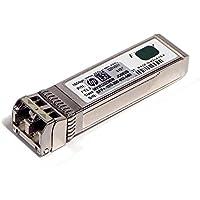 HP X130 10G SFP + LC SR Transceiver JD092B