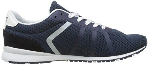 Uomo Blu Almayer Blue Levi's Sneaker Lite Navy q8PxvwF