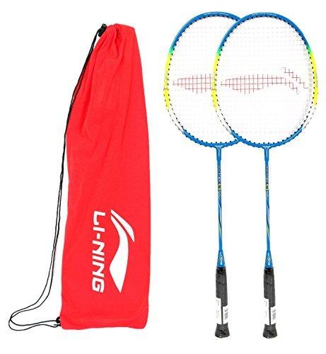 li-ning-badminton-racquet-basic-q-series-with-cover-q20-purple-white