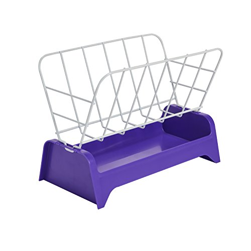 (Kaytee Hay Feeder for Small Animals )