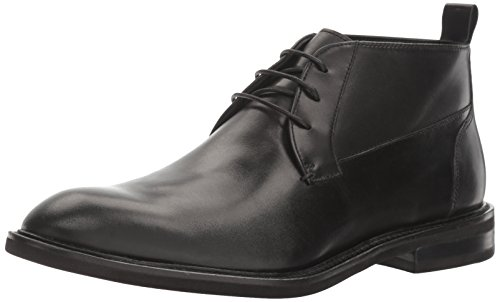 Image of Gordon Rush Men's Dawson Chukka Boot